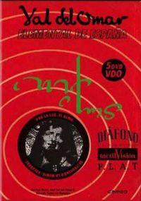 VAL DEL OMAR, ELEMENTAL DE ESPAÑA (5 DVD)