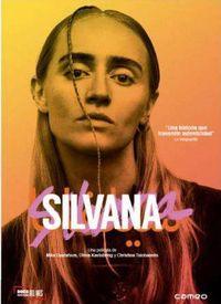 SILVANA (DVD) ING