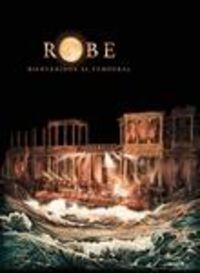 BIENVENIDOS AL TEMPORAL (2 CD+DVD)