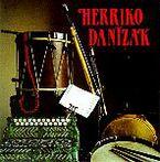 HERRIKO DANTZAK
