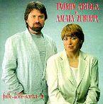 Artola Eta Zubiria * Folk Lore Sorta 2 - Artola / Zubiria