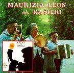 Maurizia, Leon Eta Basilio - Leon Eta Basilio Maurizia