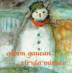 GABON GAUEAN