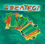 GOZATEGI