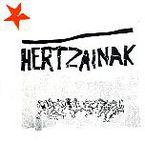 HERTZAINAK