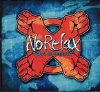Virus De Rebelion - No Relax
