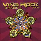Viña Rock 2006, Xi Festival Arte-nativo - Varios