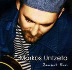 Zenbat Euri - Markos Untzeta
