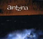 Suitian - Aintzina