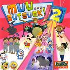 MUU. .. SUTSUAK ! 2