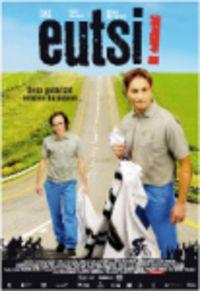 (DVD) EUTSI ! / RESISTE !