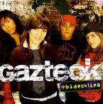 GAZTEOK (+BIDEOKLIPA)
