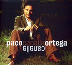 CANALLA (2 CD)