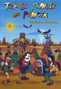 (DVD) TANTAKA YOTANKA