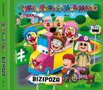 (CD) BIZIPOZA