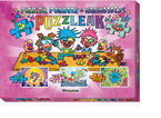 PUZZLEA * BOROBILEAN - 3 PUZZLE