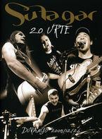 20 URTE (DVD+2 CD)