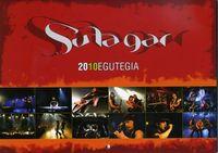 2010 - SU TA GAR EGUTEGIA