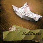 Nahixan - Nahixan