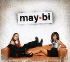 May Bi - May Bi