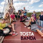 Tosta Banda - Tosta Banda