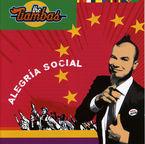 Alegria Social - The Gambas