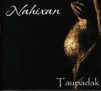 Taupadak - Nahixan