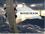 Nahi Duzunerako - Nahixan