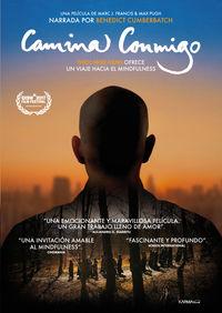 CAMINA CONMIGO (DVD)
