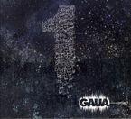 Bat (digipack) - Gaua Project