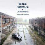 Me Matas Si Me Necesitas (digipack) - Quique Gonzalez