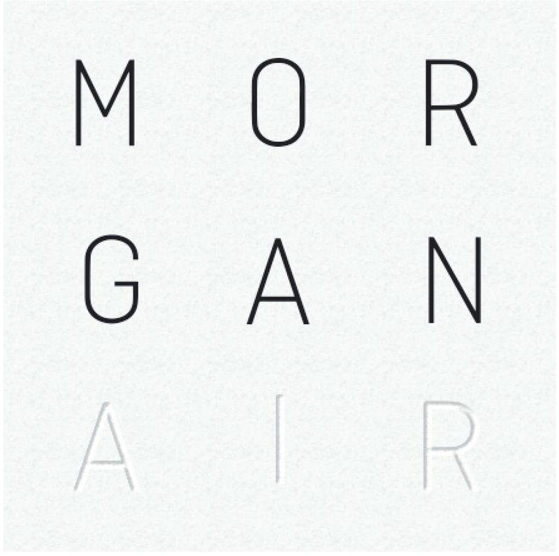 AIR (LP)