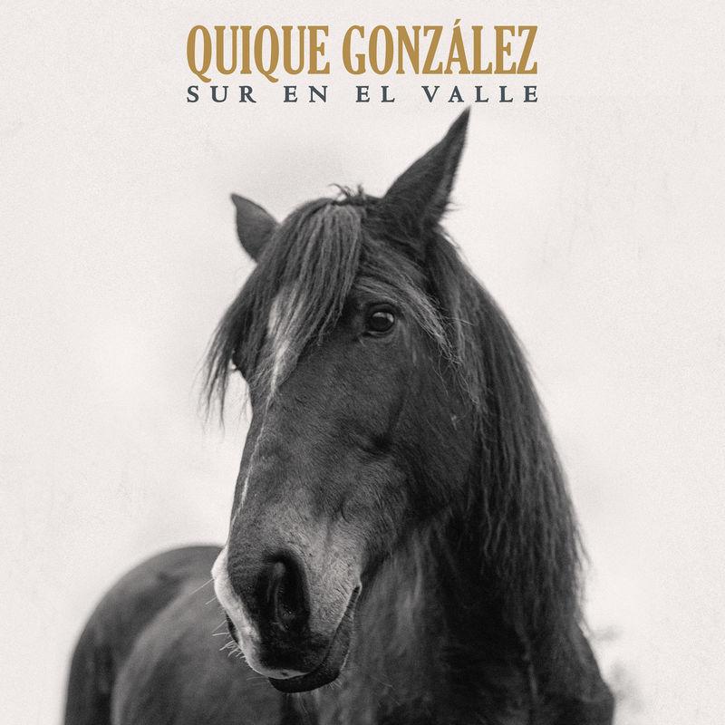 SUR EN EL VALLE (LP+CD)
