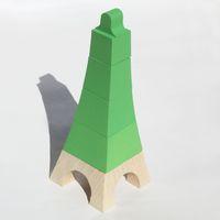 Miworld Eifeel Tower R: 0mit14ei -