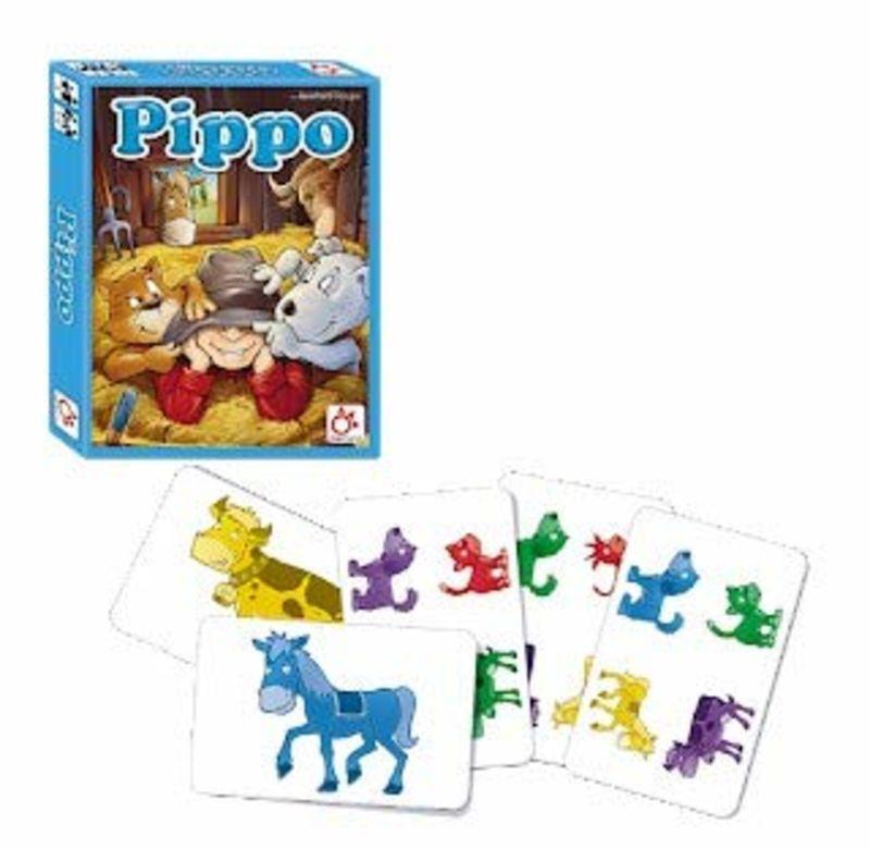 PIPPO R: A0044