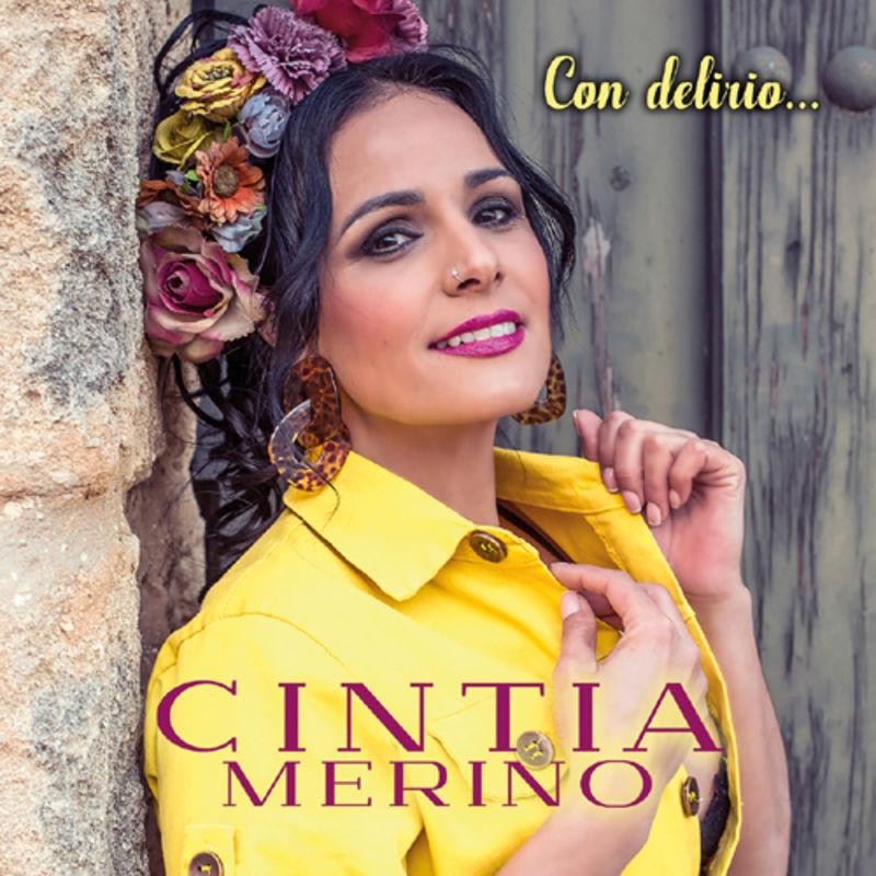 CON DELIRIO. ..