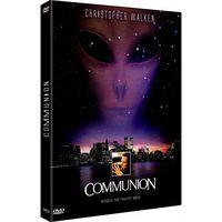 COMMUNION (DVD)