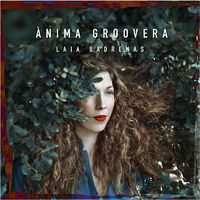 ANIMA GROOVERA