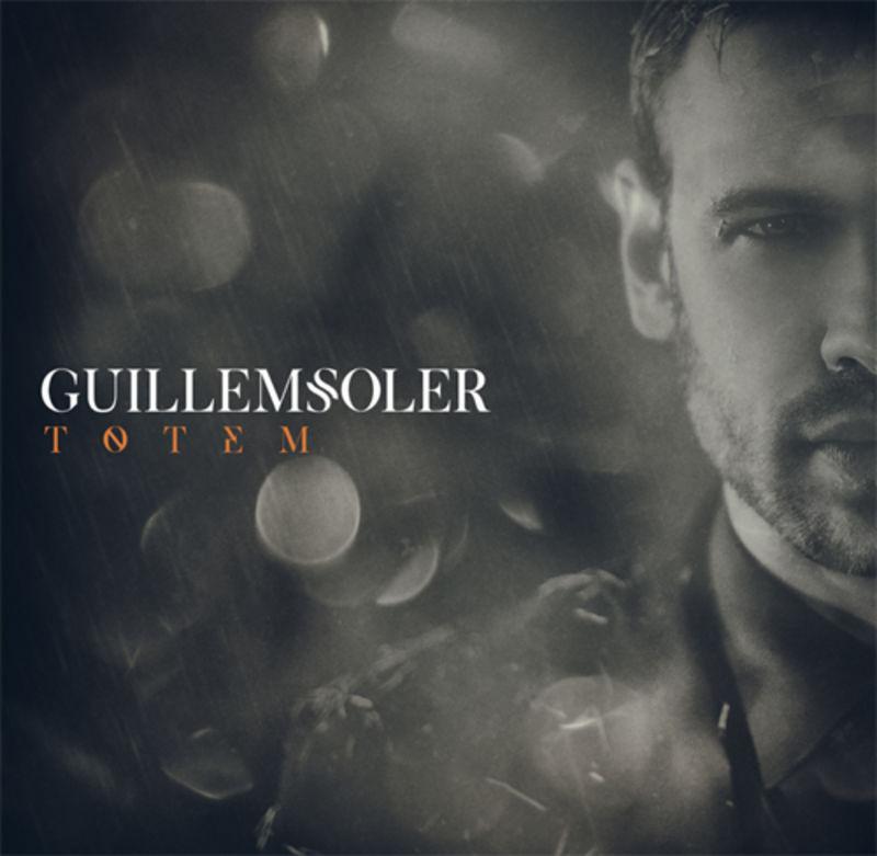 Totem - Guillem Soler