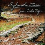 JUAN CARLOS IRIZAR - AIZKORRIKO ATARIA