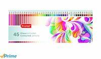 Caja Metal Color R: 5013m45 -