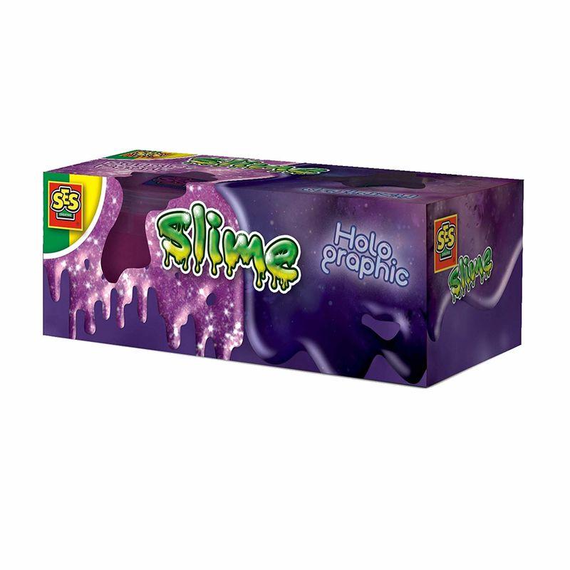 SLIME GALAXY 2x120gr