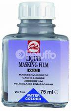 Bote Liquido 24280052 Pelicula Enmascarar Fr.75ml -