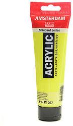 aac 120ml amaril. azo lim -