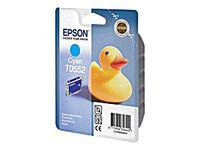 CART. EPSON RX420 / 425 CIAN R: T055240