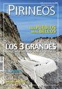 ESPECIAL PIRINEOS 18 - TRANSPIRENE - EL PIRINEO EN 12 ETAPAS