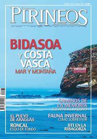 mundo de los pirineos 103 (revista) - Aa. Vv.
