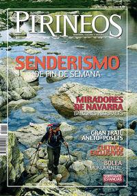 MUNDO DE LOS PIRINEOS 111 (REVISTA)
