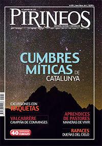 Mundo De Los Pirineos 115 (revista) - Aa. Vv.