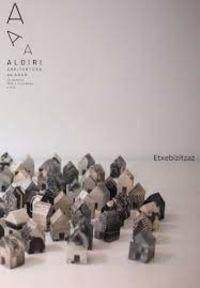 ALDIRI ALDIZKARIA 43. Zka - ETXEBIZITZAZ - 2020ko UZTAILA / ABUZTUA / IRAILA